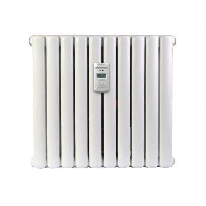 repartidor-calefaccion
